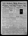 Victoria Daily Times (1914-05-02) (IA victoriadailytimes19140502).pdf