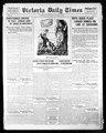 Victoria Daily Times (1915-01-19) (IA victoriadailytimes19150119).pdf