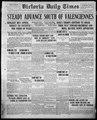Victoria Daily Times (1918-10-24) (IA victoriadailytimes19181024).pdf
