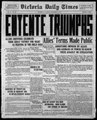 Victoria Daily Times (1918-11-11) (IA victoriadailytimes19181111).pdf