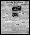 Victoria Daily Times (1920-05-25) (IA victoriadailytimes19200525).pdf