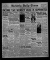 Victoria Daily Times (1925-05-15) (IA victoriadailytimes19250515).pdf