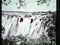 Victoria Falls Zambia.jpg