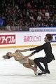 Victoria SINITSINA Nikita KATSALAPOV-GPFrance 2018-Ice dance FD-IMG 6822.jpeg