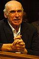Vienna 2013-08-13 Sittl - 'in memoriam Rolf Schwendter' 119 Ottwald John.jpg