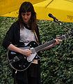 Vienna 2014-06-02 Bunkerei Augarten - Marilies Jaksch a.jpg