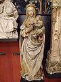 Vierge à l'Enfant Cluny005.JPG