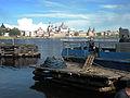 View from pier Heta.jpg