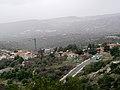 View of Korfi 2.jpg