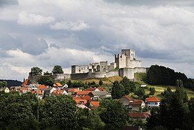 View of the Rabí Castle (2).JPG