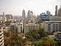 Viewer's Sathonthani building - panoramio.jpg