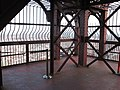 Viewing Platform, Blackpool Tower - geograph.org.uk - 1520525.jpg