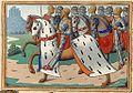 Vigiles du roi Charles VII 30.jpg