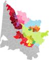 Vignoble bordelais, appellations.png
