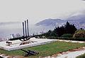 Vigo-A los Galeones de Rande-1967 08 26.jpg