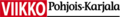 Viikko PK logo.png