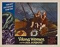 VikingWomen-LobbyCard.jpg