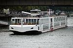 Viking Magni (ship, 2013) 002.JPG