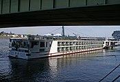 Viking Njord (ship, 2012) 003.jpg