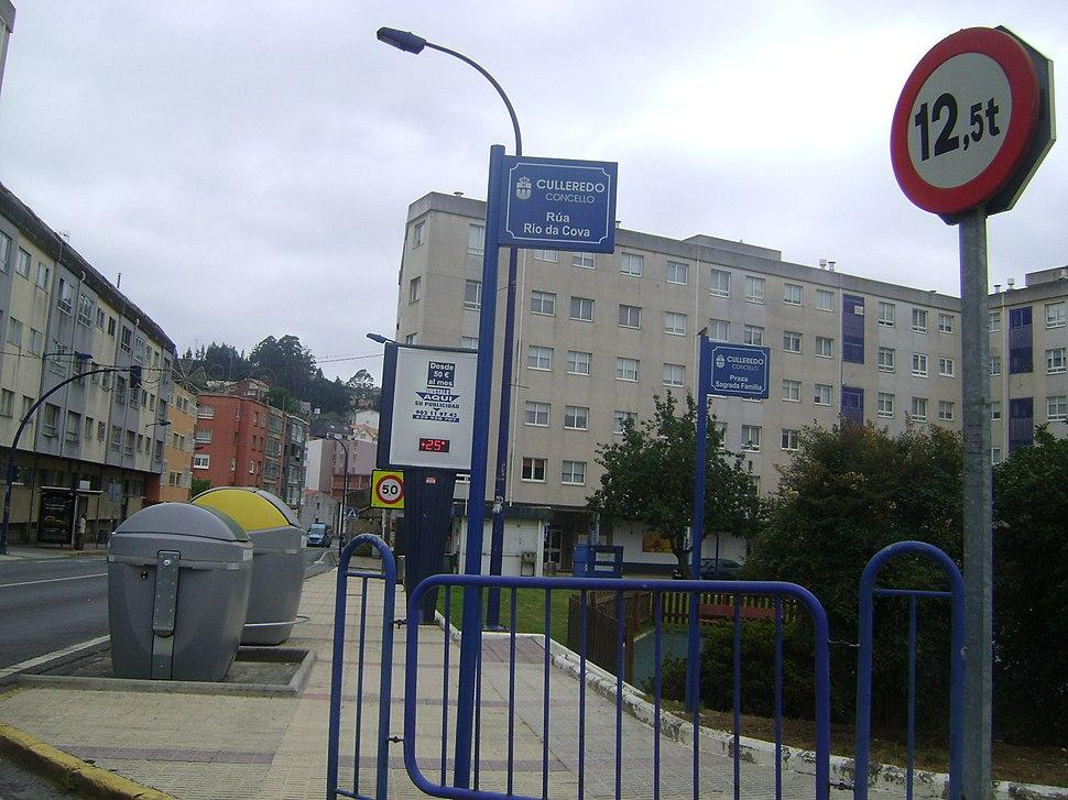 Vilaboa3