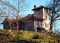 Villa Arken Djursholm 2013b.jpg