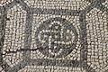 Villa Armira Floor Mosaic PD 2011 120.JPG