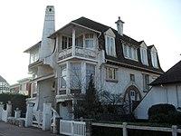 Villa Karidja - Le Touquet-Paris-Plage.jpg