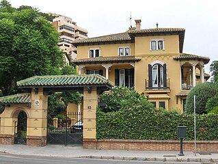 Villa María front.jpg