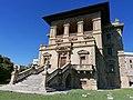 Villa Marcantonio (5).jpg