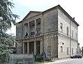 Villa Pisani Montagnana by Marcok 2009-08-08 f06 rectified.jpg