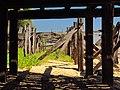 Villa Urquiza, Entre Rios, Argentina - panoramio (116).jpg