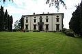Villa di bivigliano 02.jpg