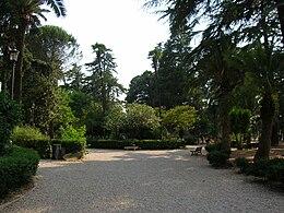 Villa lazzaroni 1.JPG