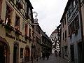 Village (Kaysersberg) (4).jpg