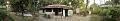 Village Scene - 360 Degree View - Manasapota - Simurali 2016-12-18 2225-2237.tif