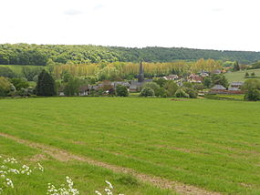 Village d'Haudricourt.JPG
