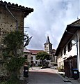 Village de Merlas.jpg
