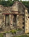 Village martyr d'Oradour-sur-Glane 03.jpg