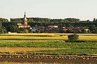 Villarejo de Orbigo1 Leon Spain.jpg