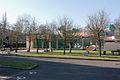 Villebon Centre-Culturel MG 0663.jpg