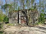 Villeneuve d'Ascq.- Blockhaus du Parc du Héron.jpg