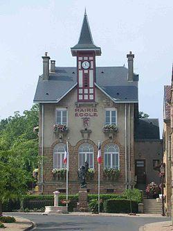 Villers-sur-Bar-Mairie.jpg