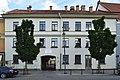Vilnius Landmarks 26.jpg