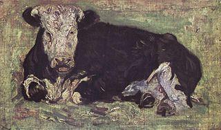 https://upload.wikimedia.org/wikipedia/commons/thumb/9/98/Vincent_Willem_van_Gogh_071.jpg/320px-Vincent_Willem_van_Gogh_071.jpg