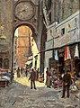 Vincenzo Migliaro - Arco di Sant'Eligio.jpg
