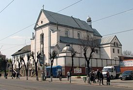 Vinnytsia-catholic-church.jpg