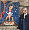 Virgen de La Altagracia - Victor Grimaldi.jpg