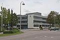 Virrat - Kaupungintalo C IMG 2716.JPG