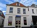 Vischpoortstraat 18, Elburg.jpg