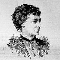 Viscountess Strangford died 1877.jpg